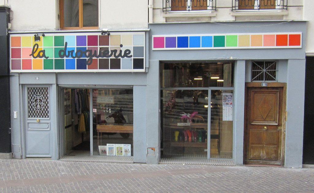 La-Droguerie-%C3%A0-Paris-2-1024x629.jpg?profile=RESIZE_584x