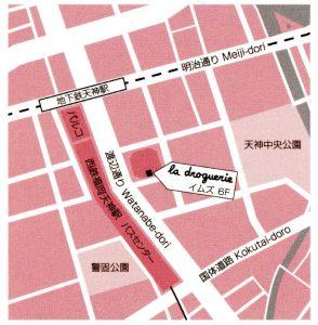 carte-fukuoka-plan