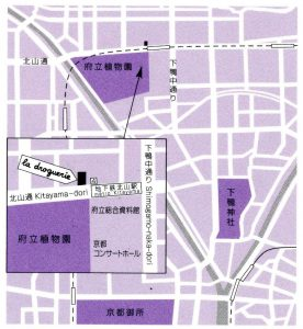 carte-kyoto-plan