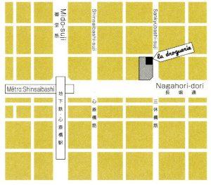 carte-shinsaibashi-plan