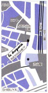 carte-tokyo-shibuya-plan