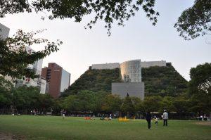 fukuoka-parc-tenjin