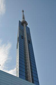 fukuoka-tower