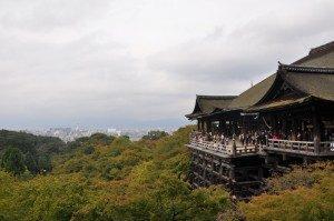 kyoto-kiyomizu-dera