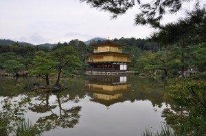kyoto-pavillon-dor