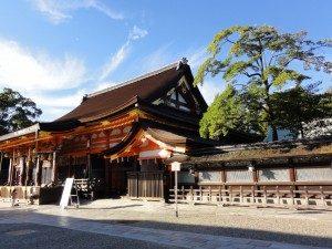 kyoto-temple-yasaka-jinja