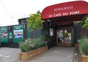 le-cafe-du-port