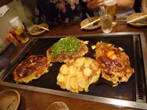 shinsaibashi-okonomiyaki