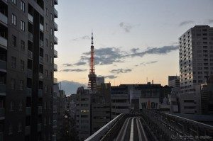 tokyo-ikebukuro-yamanote-line