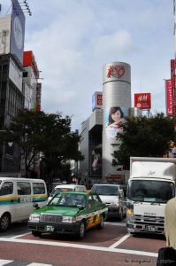 tokyo-shibuya-rue-1