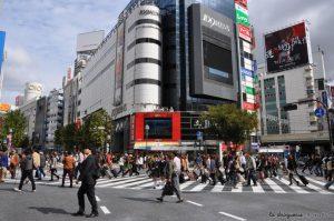tokyo-shibuya-rue-2