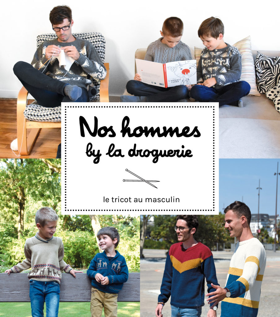 https://www.ladroguerie.com/wp-content/uploads/2018/10/Nos-hommes-Recto-905x1024.jpg