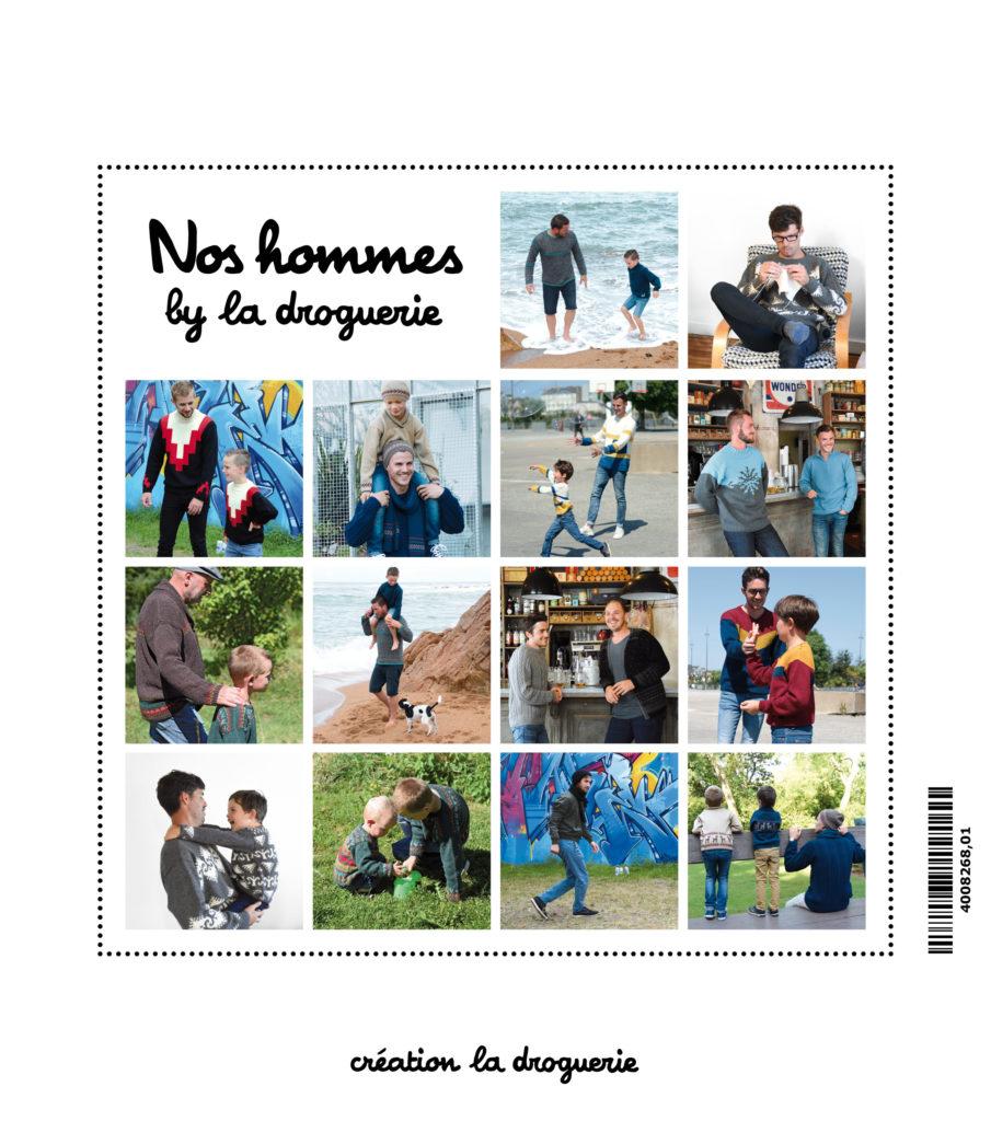 https://www.ladroguerie.com/wp-content/uploads/2018/10/NosHommes-Verso-905x1024.jpg