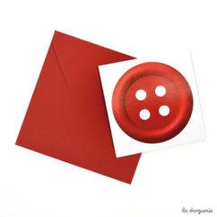 Carte Cadeau La Droguerie 1