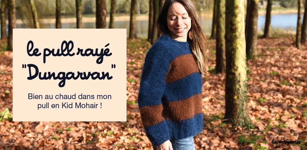037231cd07347 La Droguerie   Boutique de mercerie fantaisie Tricot Couture Bijoux ...